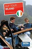 Irland (eBook, PDF)