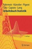 Arbeitsbuch Statistik (eBook, PDF)