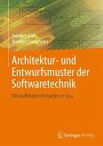 Architektur- und Entwurfsmuster der Softwaretechnik (eBook, PDF)