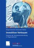 Investition Vertrauen (eBook, PDF)