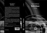 Bahnbau (eBook, PDF)