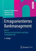 Ertragsorientiertes Bankmanagement 01 (eBook, PDF)