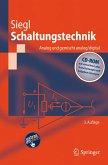 Schaltungstechnik - Analog und gemischt analog/digital (eBook, PDF)