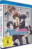 Love, Chunibyo & Other Delusions! - Staffel 1 - Vol. 04