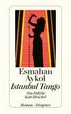 Istanbul Tango / Kati Hirschel Bd.4 (eBook, ePUB)