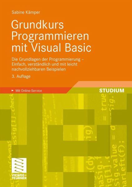 Grundkurs Programmieren In Java Pdf