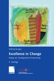 Excellence in Change (eBook, PDF)
