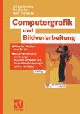 Computergrafik und Bildverarbeitung (eBook, PDF)