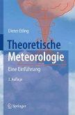 Theoretische Meteorologie (eBook, PDF)