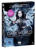 Dark World - Das Tal der Hexenkönigin - 2 Disc DVD