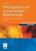 Übungsbuch zur numerischen Mathematik (eBook, PDF)