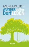 Wundervolles Dorfleben (eBook, ePUB)