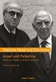 Israel und Palästina (eBook, ePUB)