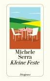 Kleine Feste (eBook, ePUB)