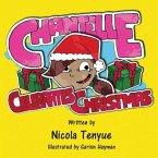 Chantelle Celebrates Christmas