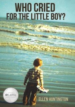 Who Cried for the Little Boy?