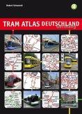 Tram Atlas Deutschland 4