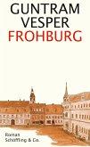 Frohburg (Restexemplar)