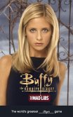 Buffy the Vampire Slayer Mad Libs