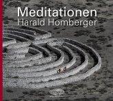 Meditationen, 2 Audio-CDs