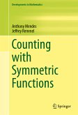 Counting with Symmetric Functions (eBook, PDF)