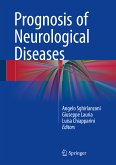 Prognosis of Neurological Diseases (eBook, PDF)