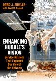 Enhancing Hubble's Vision (eBook, PDF)