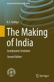 The Making of India (eBook, PDF)