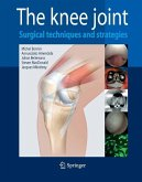 The Knee Joint (eBook, PDF)