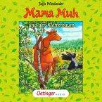 Mama Muh und der Kletterbaum / Mama Muh Bd.7 (MP3-Download)