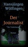Der Journalist (eBook, ePUB)
