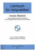 Innere Medizin / Lehrbuch für Heilpraktiker Bd.1