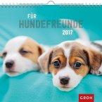 Für Hundefreunde 2017