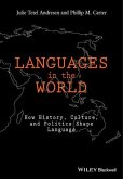Languages In The World (eBook, ePUB)