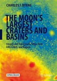 The Moon's Largest Craters and Basins (eBook, PDF)