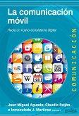 La comunicación móvil (eBook, ePUB)