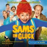Sams im Glück - Filmhörspiel (MP3-Download)