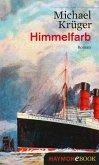 Himmelfarb (eBook, ePUB)