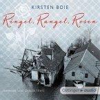 Ringel, Rangel, Rosen (MP3-Download)