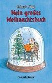 Mein großes Weihnachtsbuch (eBook, ePUB)
