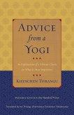 Advice from a Yogi (eBook, ePUB)