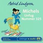 Michels Unfug Nummer 325 (MP3-Download)