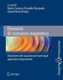 Elementi di risonanza magnetica (eBook, PDF)