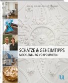 Schätze & Geheimtipps Mecklenburg-Vorpommern