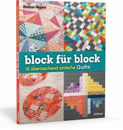 Block für Block