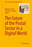 The Future of the Postal Sector in a Digital World (eBook, PDF)