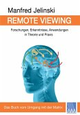 Remote Viewing (eBook, ePUB)