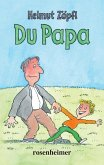 Du Papa (eBook, ePUB)