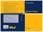 Axiom of Choice (eBook, PDF)