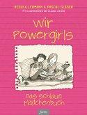 Wir Powergirls